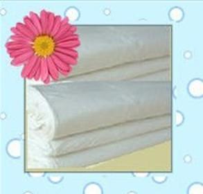 100 grey fabric cotton twill 21*21 108*58 38