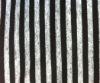 1/4 inch Stripe Flex Jersey