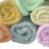 100% Bamboo  Towels, bath towels ,face towels , hand towels