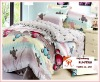 100% COTTON Baby/Children bedding sets Cartoon bed sheets/ Printed Bedding Sets 035