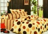 100% COTTON bedspread bed set and price bed and bath