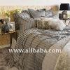 100% Cotton Bed Sets