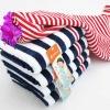100% Cotton Colorful Towels