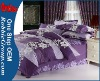 100% Cotton Drill Bedding Set, bed sheet cover, pillow cover,4pcs sheet,comforter,printed bed sheet