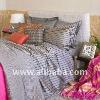 100% Cotton Flannel Sets: 20x10 / 40x44 , 22x10 / 40x36 , 150Dx10 / 60x38