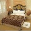 100%Cotton Home Bedding Set