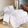 100% Cotton Hotel Bed Linen Set