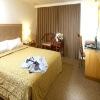 100%Cotton Hotel Bedding Set