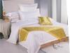 100% Cotton Hotel Bedding Sets