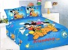 100% Cotton New Design Children quilt
