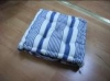 100% Cotton Outdoor Cushion 65407
