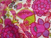 100% Cotton Printed Fabrics