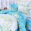 100%Cotton Printed bedspread sets