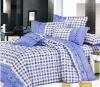 100%Cotton Reactive Printing Bedding Set/Bedding Sets