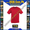100% Cotton Shirt plain