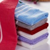 100% Cotton Terry Hand Towel
