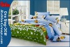 100% Cotton bed sheet,Drill Bedding Set, bed sheet cover, pillow cover,4pcs sheet,comforter,printed bed sheet