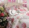 100%Cotton bedspread sets