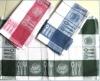 100% Cotton jacquard Kitchen Towel Set