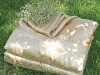 100% Luxurious Natural Silk Jacquard Quilt