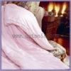 100% Luxury Silk Jacquard Quilt