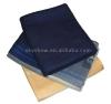 100% Modacrylic Flame Retardant Airline Blanket