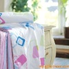100% Natural Silk Bedding comforter