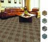 100% Nylon Carpet