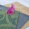 100%Nylon printed carpet tile