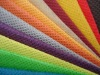 100% PP Spunbonded Nonwoven Fabric for sofa