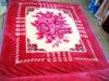 100%Polyester Blanket