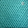100% Polyester Flame Retardant Knitted Bedspread