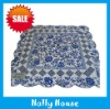 100%Polyester Printing Quilt