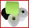 100% Polyester Pure Virgin Waxed 30s/1 Spun Yarn