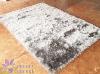 100% Polyester Shaggy Carpet living room rug bedroom rug