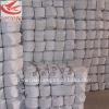 100% Polyester Spun Yarn Pure Virgin 45S Yarn