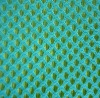 100%Polyester mesh fabric for sprotswear lining(T-28)