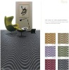 100% Polypropylene Hotel and Office tufted carpet