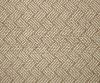 100% Polypropylene carpet rug