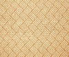 100% Polypropylene jacquard carpet rug