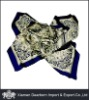 100% Silk Hanky For Men