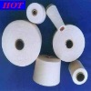 100% Spun Polyester Yarn for Sewing Thread 20/2/3