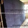 100% Wool Hand Knotted Broadloom Carpet