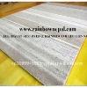 100% Wool Modern Design Rugs