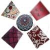 100% acrylic material carpet or rug