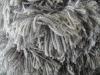 100% acrylic rug