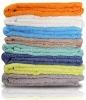 100% bamboo towel
