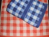 100% cotto cloth towel manufacture