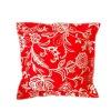 100% cotton Car Decoration Cushion Pillow cover