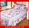 100%cotton Printed And Soft Comforter Bedding Sets